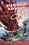 Justice League of America Vol 2 - Survivors of Evil.jpg