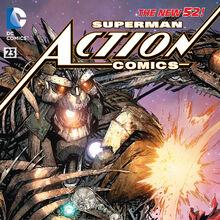 Action Comics Vol 2 23.jpg
