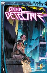 Future State Dark Detective Vol 1 1.jpg