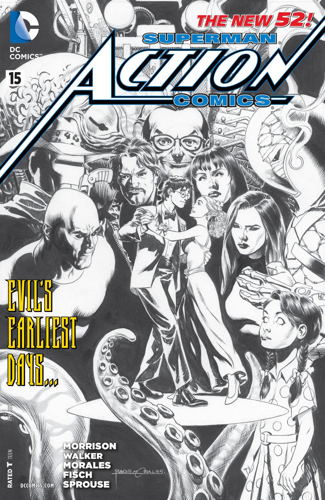 Action Comics Vol 2 15 Sketch.jpg