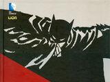 Batman: Jaar Eén