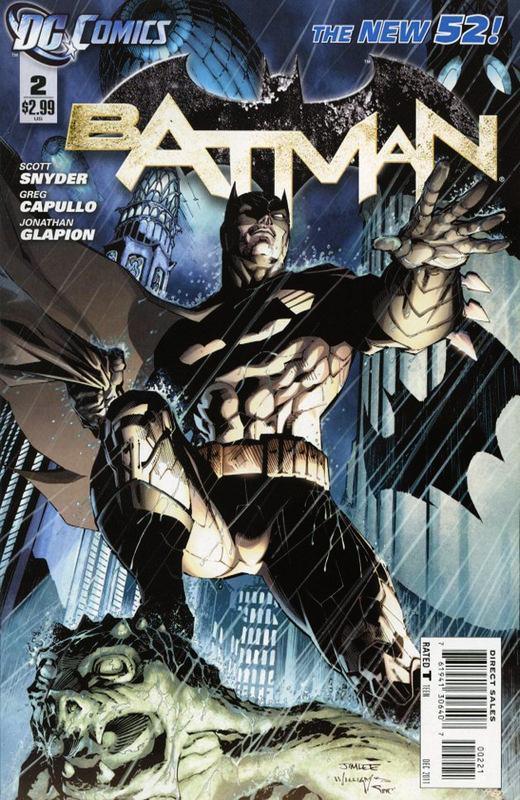 Batman Vol 2 2 Variant.jpeg