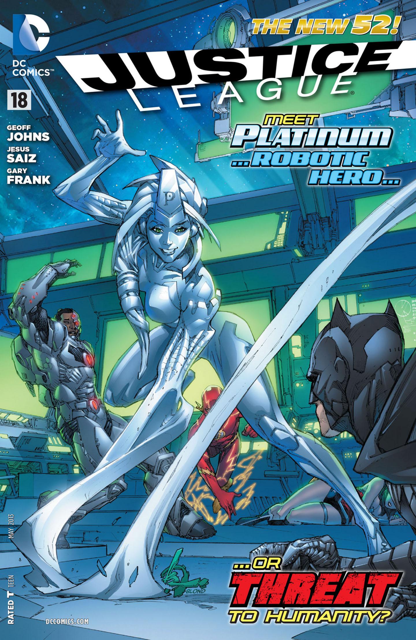 Justice League Vol 2 18 Variant.jpg