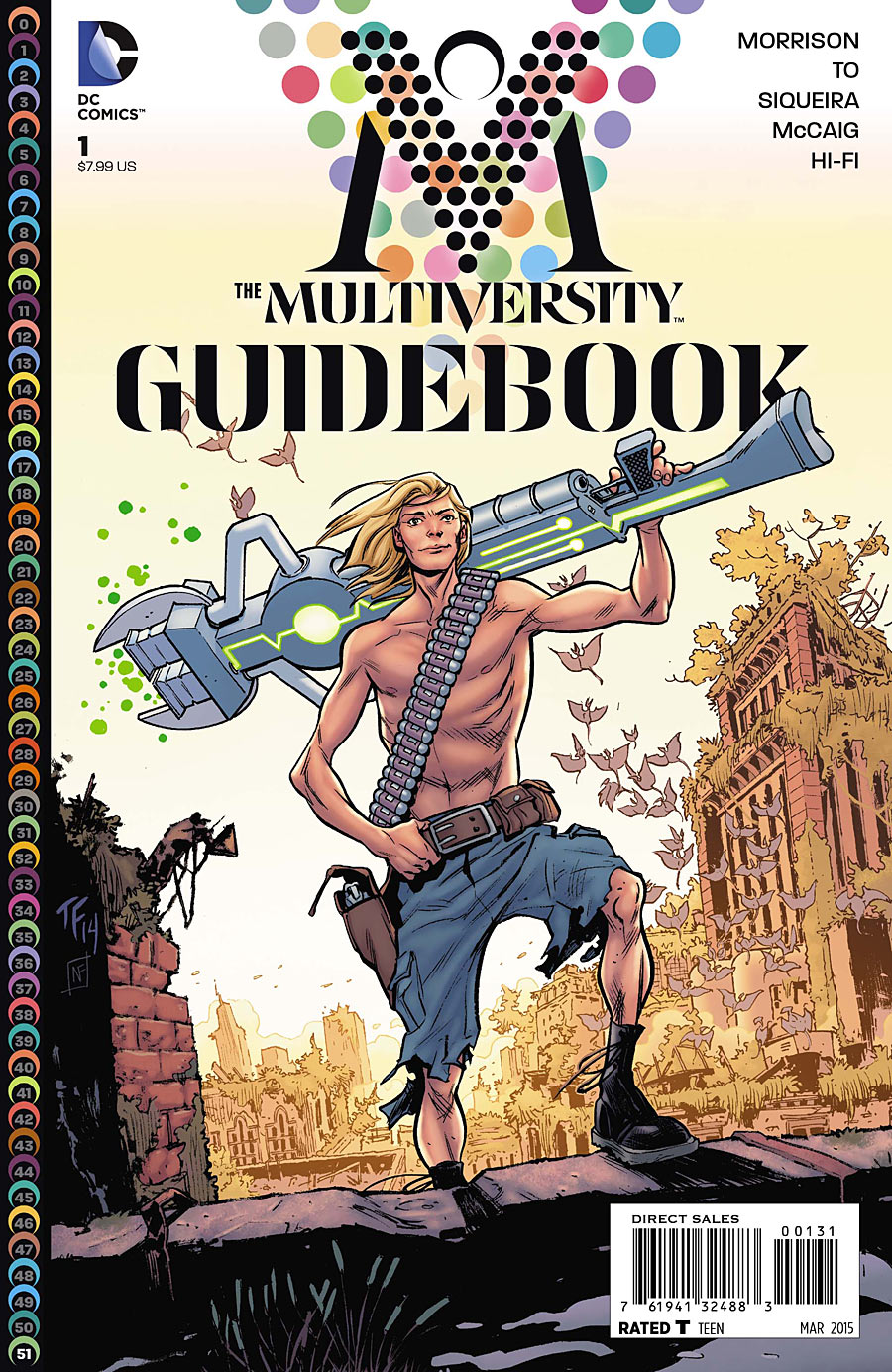 The Multiversity Guidebook Vol 1 1 Fowler Variant.jpg