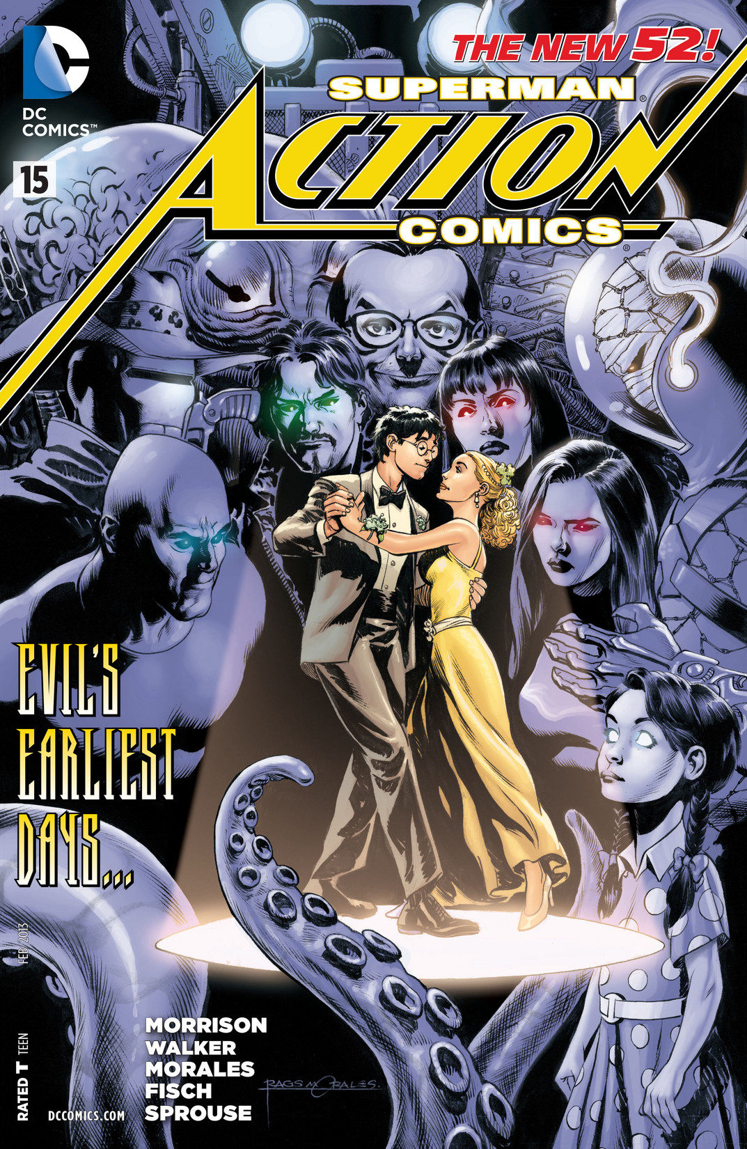 Action Comics Vol 2 15 Combo.jpg