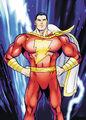 Captain Marvel 0007