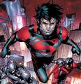 Kon-El (Futures End) 001