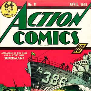 Action Comics 11.jpg