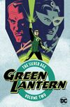 Green Lantern - The Silver Age Vol 2.jpg