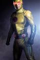 Reverse-Flash Arrow 0003
