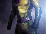Eobard Thawne (Arrowverso)