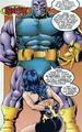 Thanoseid 001