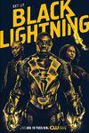 Black lightning tv.jpg