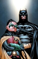 Robin Damian Wayne 0005.jpg