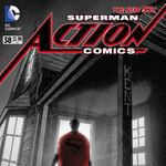 Action Comics Vol 2 38.jpg