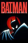 Batmantas thumb.jpg