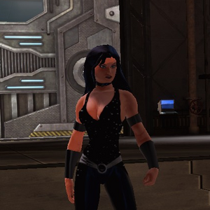 Donna Troy DCUO 001.png