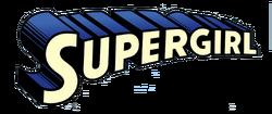 Supergirl Vol 6