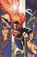 Last Family of Krypton 003