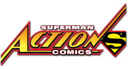 Action Comics (2016) logo 1.png
