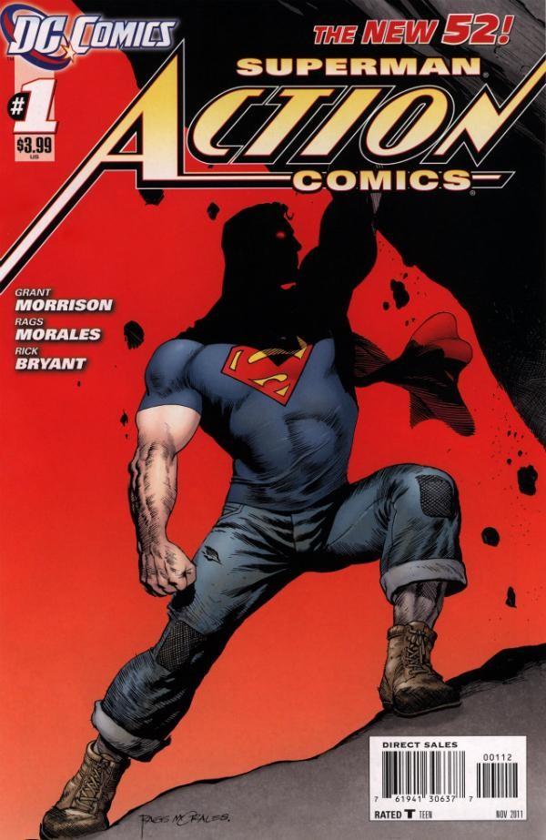 Action Comics Vol 2 1 Morales Variant.jpg