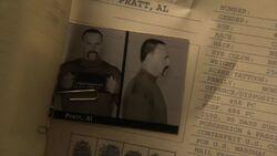 Al Pratt Smallville 0001.jpg