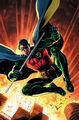 Detective Comics Vol 1 939 Textless