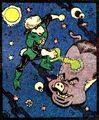 Green Lambkin 001