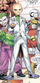 Rex Luthor Prime Earth 001