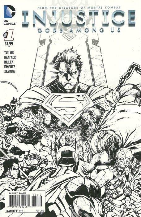 Injustice Gods Among Us Vol 1 1 2nd Printing.jpg