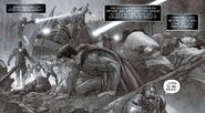 Justice League Earth -44 0001