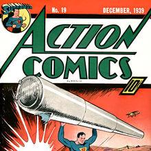 Action Comics 019.jpg