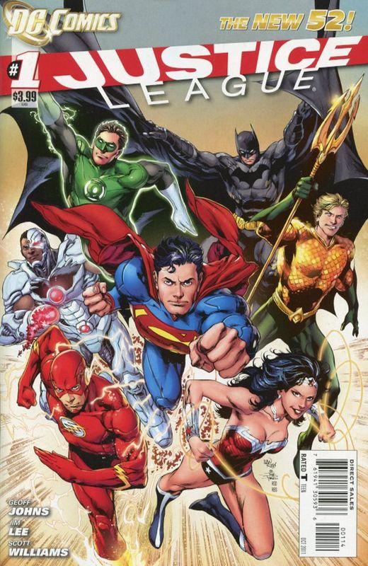 Justice League Vol 2 1 Fourth Printing Variant.jpg