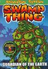 Swamp Thing Animated DVD Box.jpg