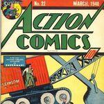 Action Comics 022.jpg