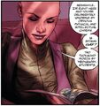 Alexis Luthor Earth 16 0001