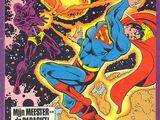 Superman Album (1982) 7