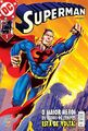Superman Vol 1 1 (Panini)