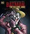 バットマン:キリングジョーク.jpg