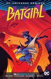 Batgirl Vol 3 - Summer of Lies.jpg