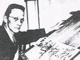 Charles Flanders