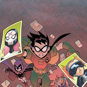 Teen Titans Go! Vol 1 41 Textless.jpg