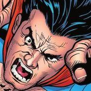 Ultraman - Crime Syndicate Vol 1 3 1