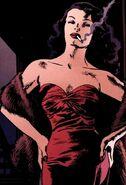 Selina Kyle Gotham Noir 01