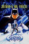 Batmanandmrfreeze thumb.jpg
