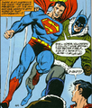 Superman Sr Earth-154
