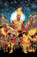 Firestorm group.jpg