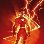 Flash Wally West 0001.jpg