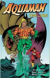 Aquaman - Time and Tide TPB.jpg
