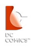 Flash DC Logo.png